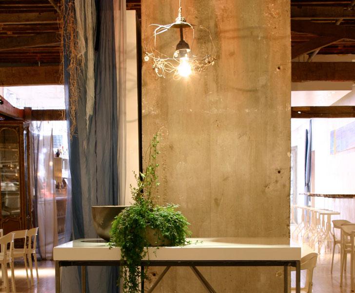 abc kitchen design apothecary